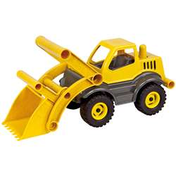 Earth Mover, KSM04212