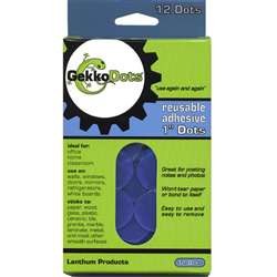 Gekkodots By Lanthum Products