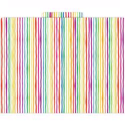 Functional File Folders Stripes By Barker Creek Lasting Lessons