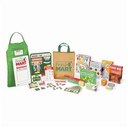 Fresh Mart Grocery Store Companion Collection, LCI5183