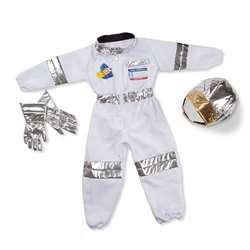 Astronaut Role Play Set, LCI8503