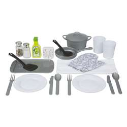 Kitchen Accessory Set, LCI9304