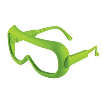 Primary Science Safety Glasses By Learning Resources