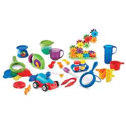 Prek Stem Bundle, LER2860