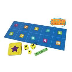 Code And Go Mouse Math, LER2861