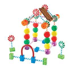 Candy Construction By Learning Resources
