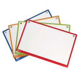 Collaboration Boards Set4, LER6370
