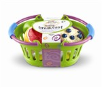 Shop New Sprouts Healthy Breakfast - Ler9740 By Learning Resources