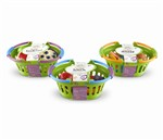 Shop New Sprouts Healthy Meals Complete Set - Ler9743 By Learning Resources