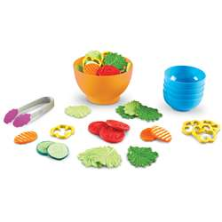 New Sprouts Garden Fresh Salad Set, LER9745D