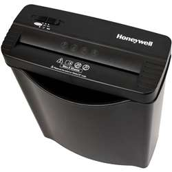 Honeywell Shredder, LHL9306