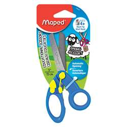 Spring Assisted Kids Scissors, MAP379248