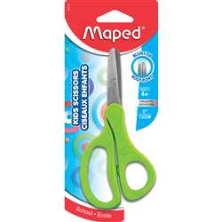 "Essentials Kids Scissors 5"" Blunt, MAP480110"