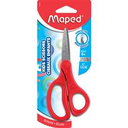 "Essentials Kids Scissors 5"" Point, MAP480210"