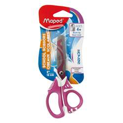 "Zenoa Fit 5"" Scissors Blunt Tip, MAP670220"
