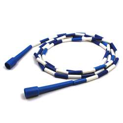 Jump Rope Plastic 9 By Dick Martin Sports