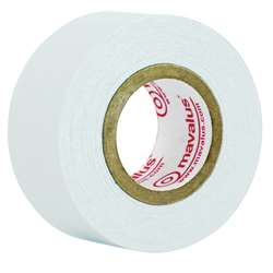 Marvalus Tape 1 X 36 1 Inch Core By Dss Distributing