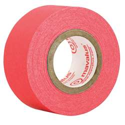 Mavalus Tape 1 X 360 Red By Dss Distributing
