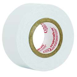 Mavalus Tape 3/4 X 36 1 Inch Core By Dss Distributing