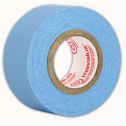 Mavalus Tape 3/4 X 360 Blue By Dss Distributing
