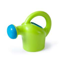 Watering Can, MLE45218