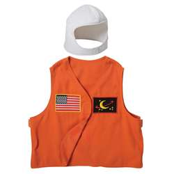 Astronaut Toddler Dress Up, MTC609