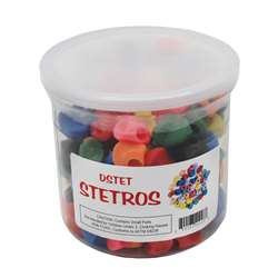 Stetro Pencil Grips 144/Tub By Musgrave Pencil