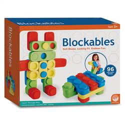 Blockables, MWA13788326