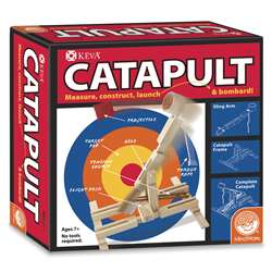 Shop Keva Catapult - Mwa48143 By Mindware
