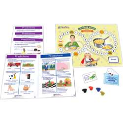 Predictions Learning Center Gr 1-2, NP-221919