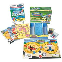 Mastering Math Skills Games Class Pack Gr 3 By New Path Learning