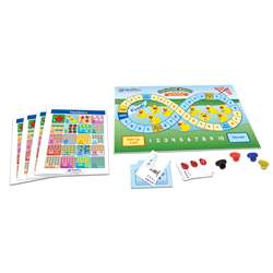 Math Learning Centers Numbers, NP-236910