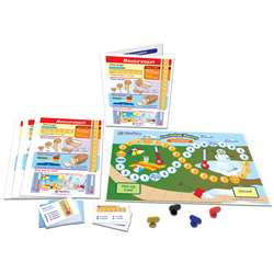 Math Learning Centers Measuring, NP-236919