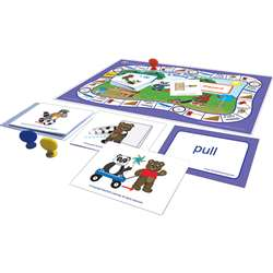Learning Center Game Pushing Moving & Pulling Scie, NP-240026