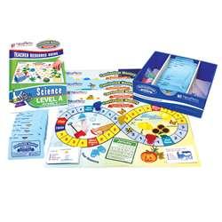 Mastering Science Skills Games Class Pack Gr 1 By New Path Learning