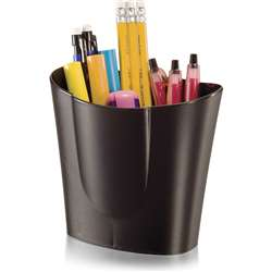 Achieva Big Pencil Cup, OIC26218