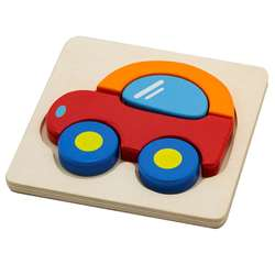 Car Handy Block Puzzle, OTC50172