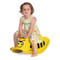 My Little Rocker Bumble Bee, OTC6732
