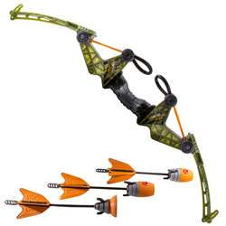 Air Hunterz Ztek Bow, OZWAH179