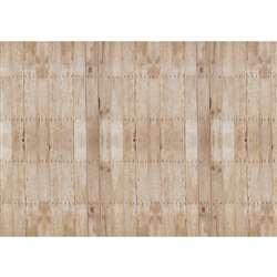 Corobuff Weathered Wood, PAC13190