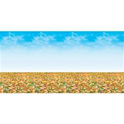 Shop Fadeless Design Roll 48In X 50Ft Autumn Landscape - Pac56295 By Pacon