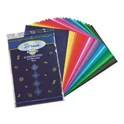 Spectra Art Tissue Paper By Pacon