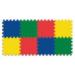 Wonderfoam Carpet Tiles Expansion, PACAC4355