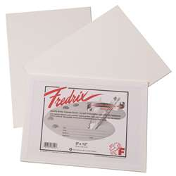 Canvas Panels 3 Pack, PACAC6052