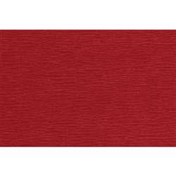 Extra Fine Crepe Paper Cranberry, PACPLG11010