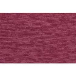 Extra Fine Crepe Paper Aubergine, PACPLG11012