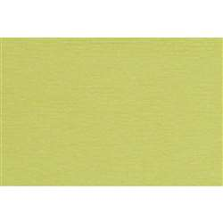 Extra Fine Crepe Paper Green Tea, PACPLG11013