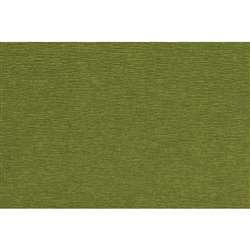 Extra Fine Crepe Paper Cypress, PACPLG11014