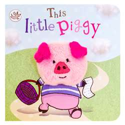 This Little Piggy, PAG457284