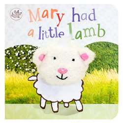 Mary Had A Little Lamb, PAG479026